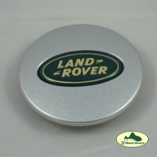 For Land Rover Discovery LR3 Range Rover Center Cap OE Supplier LR001156