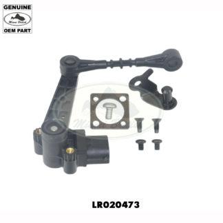 Oxygen Sensor OEM Land Rover Range Rover Sport Body Sensor ...